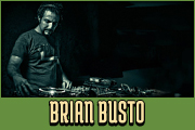 Brian Busto