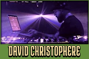 David Christophere